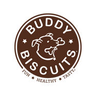 Buddy Biscuits