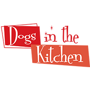 Dogs in the Kitchen