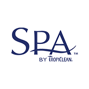 Spa by TropiClean